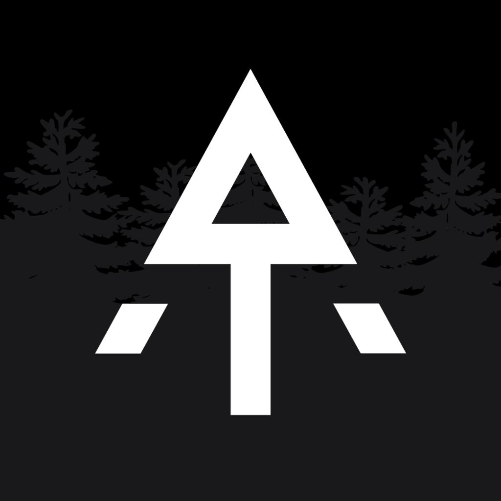 Logo for Cabin Cannabis Gunnison