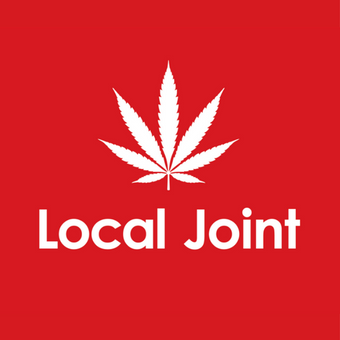 Logo for Local Joint - Phoenix