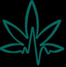 Logo for HyTek Med - Reading