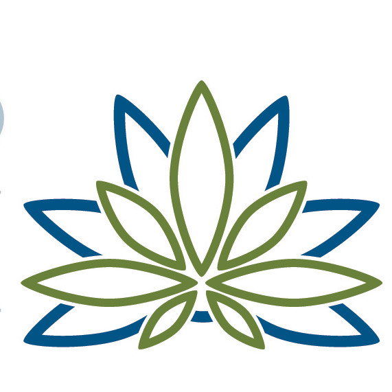 Logo for Southern Lights Wellness