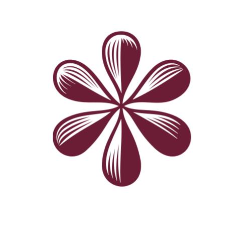 Logo for Etain - Yonkers