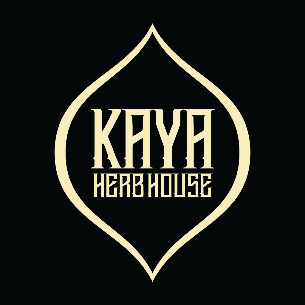 Logo for Kaya Herb House - Falmouth, Jamaica