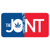 Logo for The Joint in Wenatchee