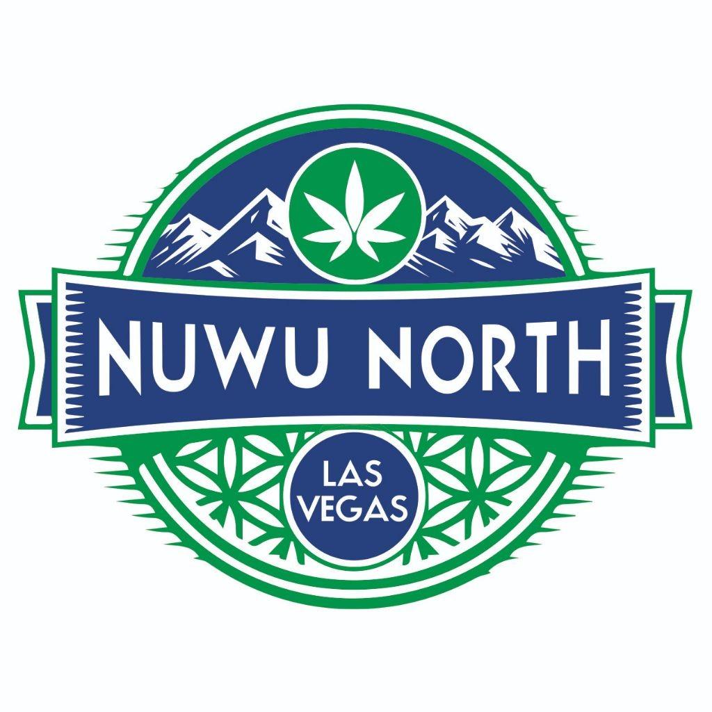 Logo for NuWu North