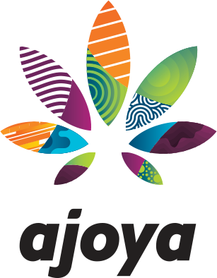 Logo for Ajoya - Lakewood