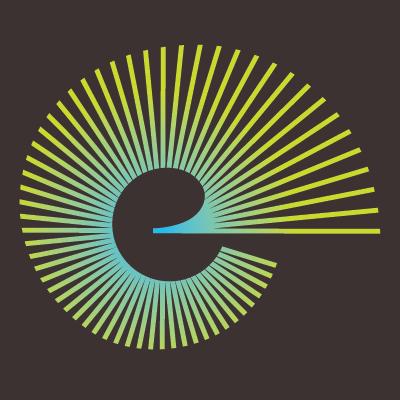 Logo for Elevele