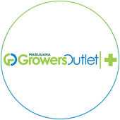 Logo for Growers Outlet