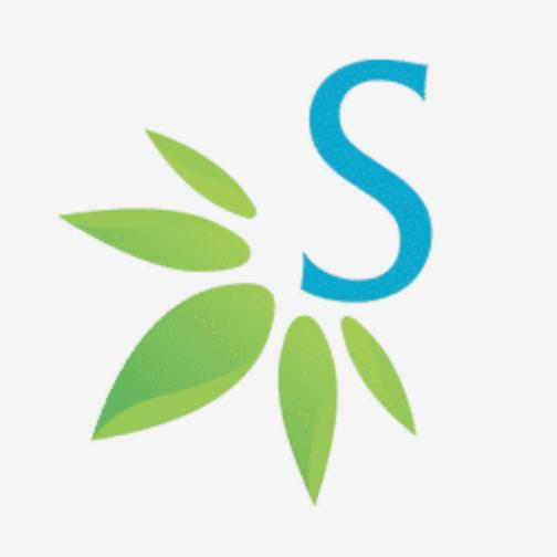 Logo for Surterra Wellness - Fort Myers