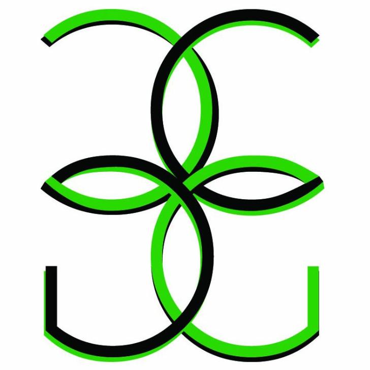 Logo for Cross Genetics Medical (smith rd)