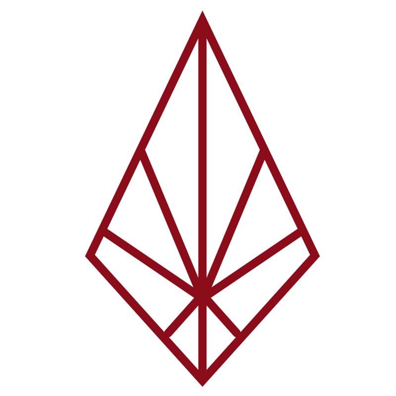Logo for Substance - Empire