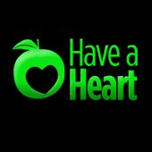 Logo for Have a Heart - Lake Forest Park
