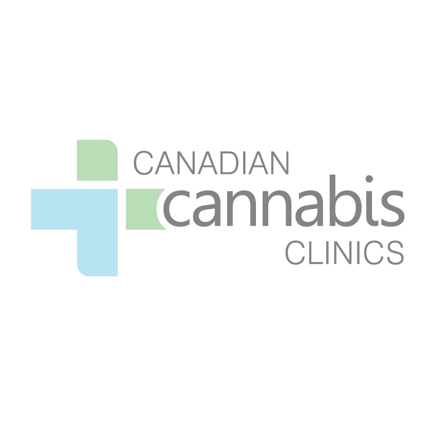 Logo for BOWGLEN MEDICAL CLINIC
