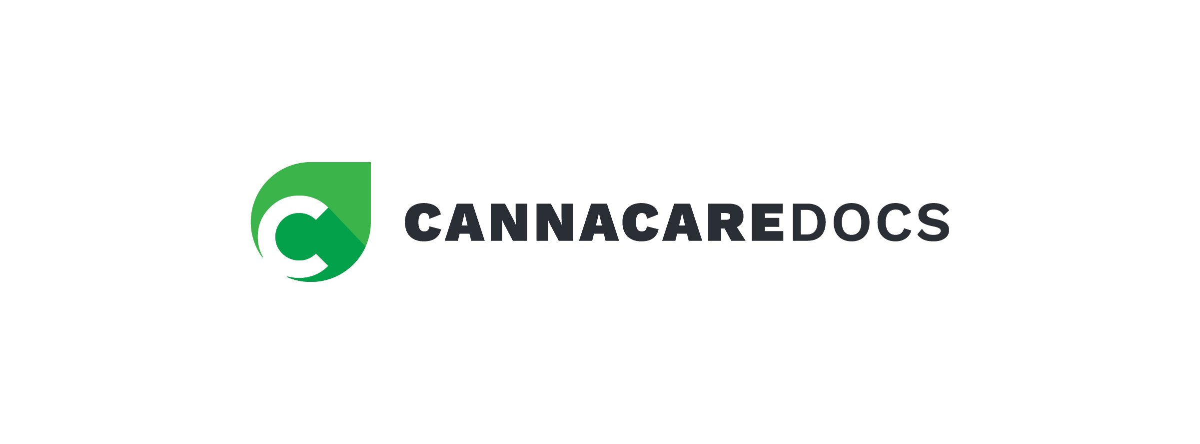 Logo for Canna Care Docs - Kingston