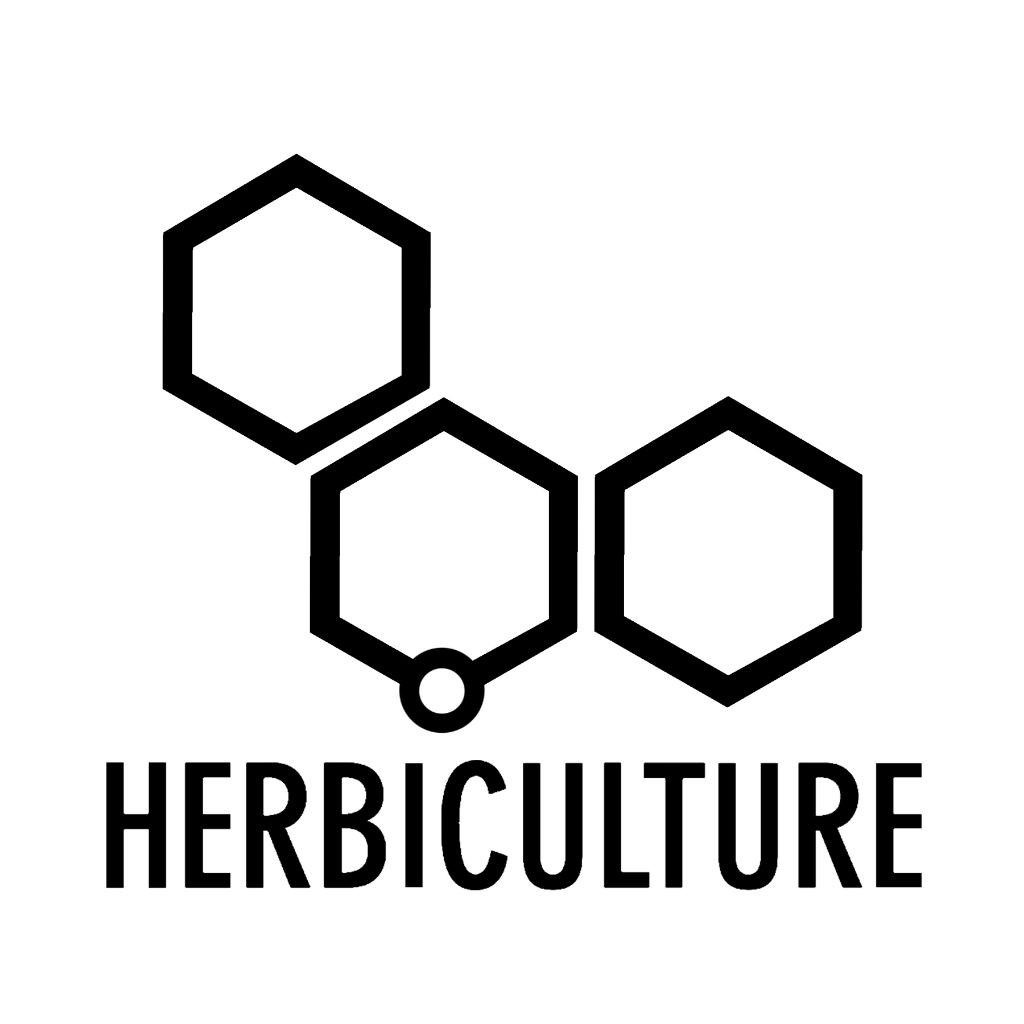 Logo for Herbiculture