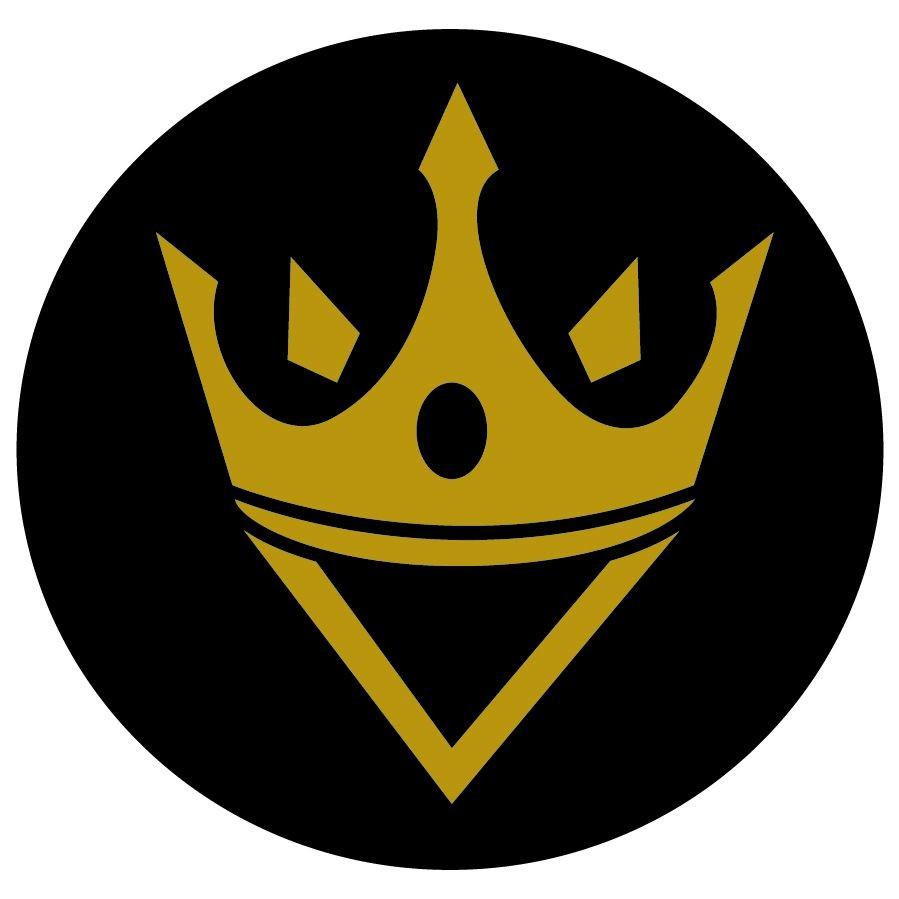Logo for VidaKings