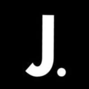 Logo for J. London