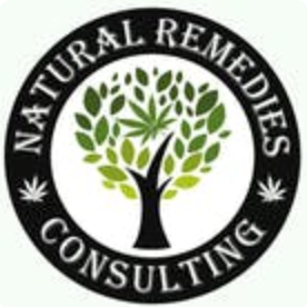 Logo for NRC Holistic Health Services Clinic