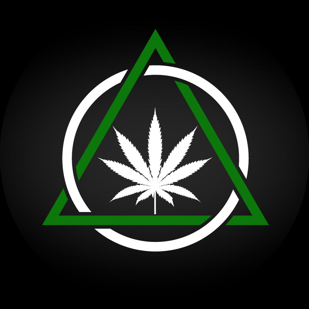 Logo for Tamerans