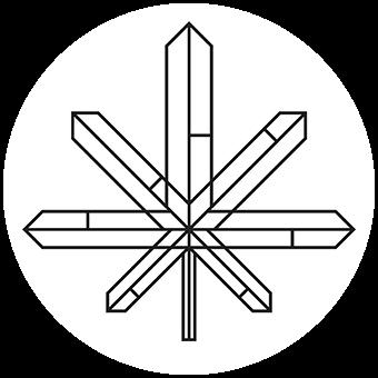 Logo for One Plant- El Sobrante