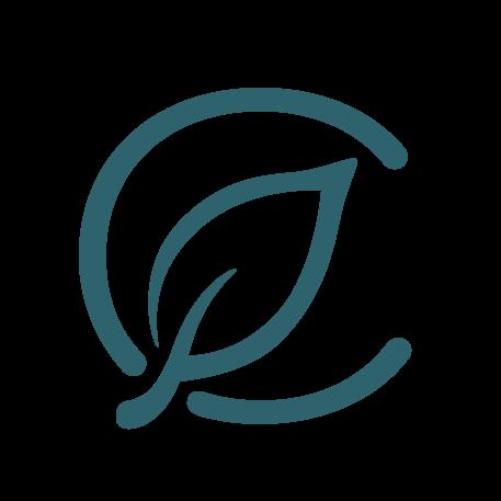 Logo for Curaleaf - Takoma