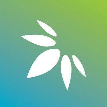 Logo for Surterra Wellness - Miami Dadeland
