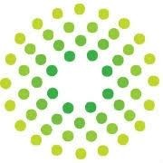 Logo for Trulieve - Miami Gardens