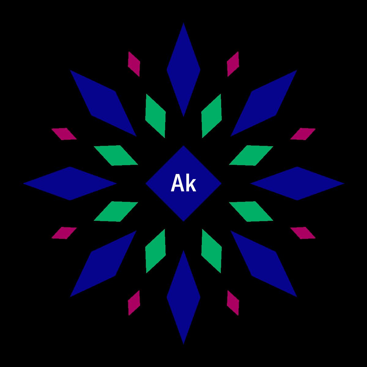 AK-47 weed strain