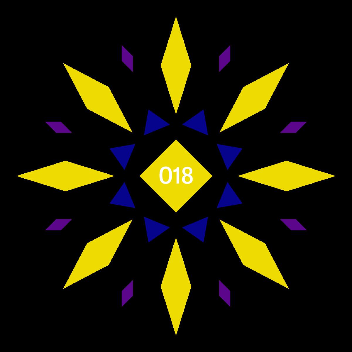 m28 n88