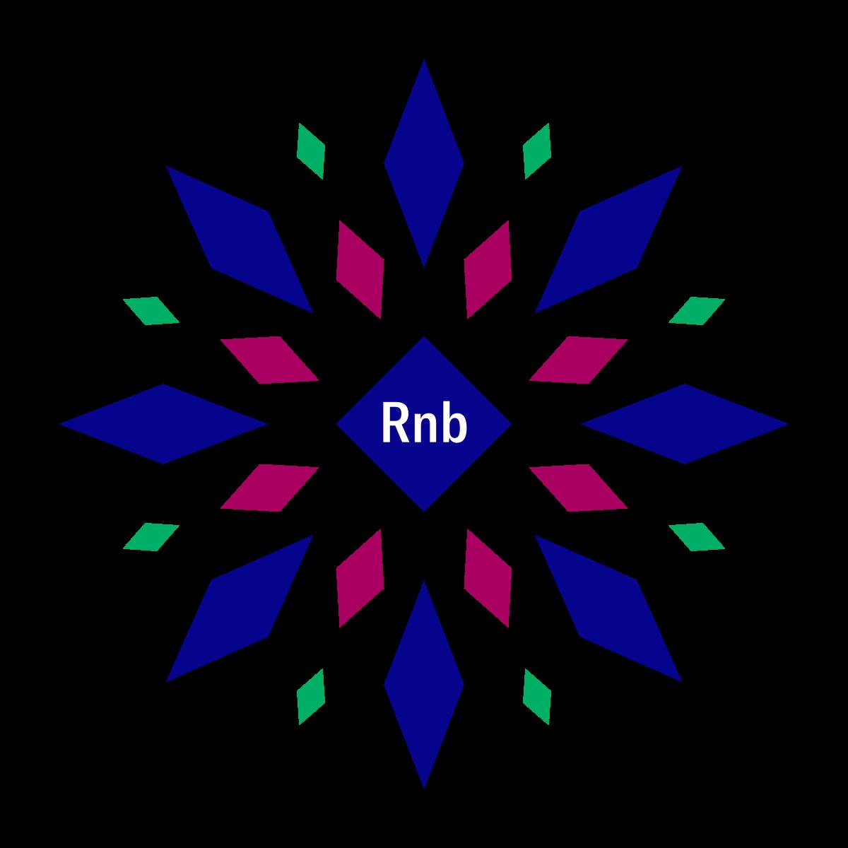 rainbow flower - 7 weed strains to celebrate Pride