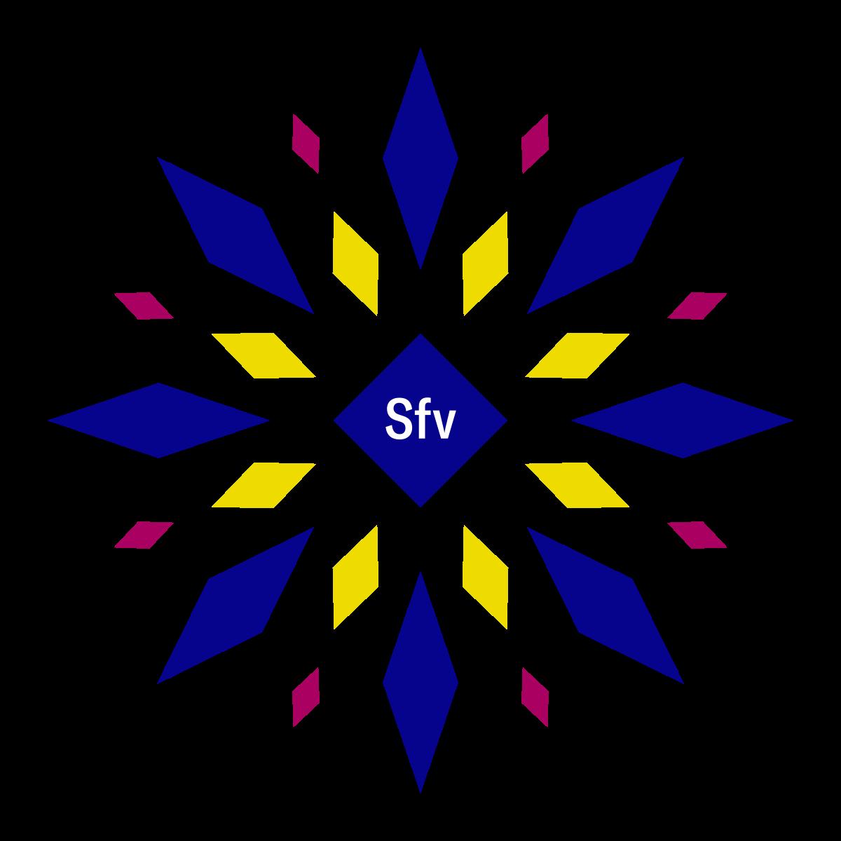 SFV OG cannabis strain