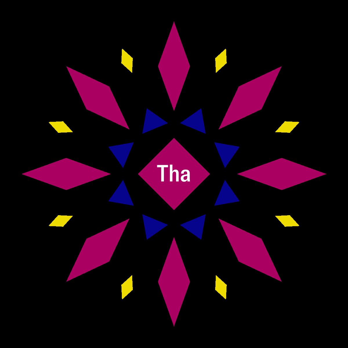 Thai Aka Thai Stick Thailand Marijuana Strain Information Leafly