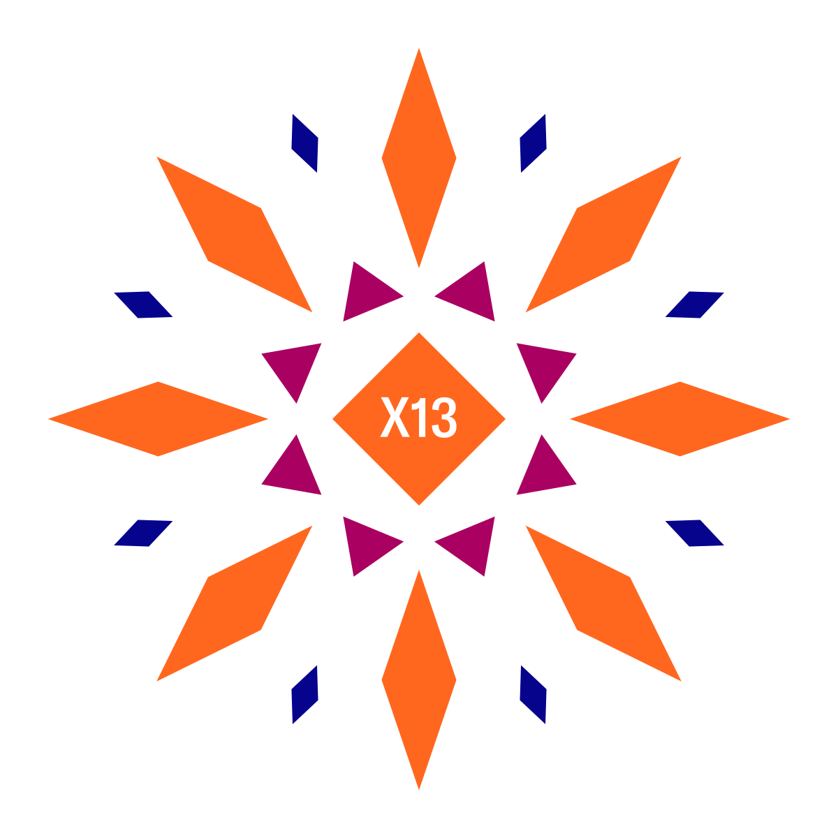 xogold13