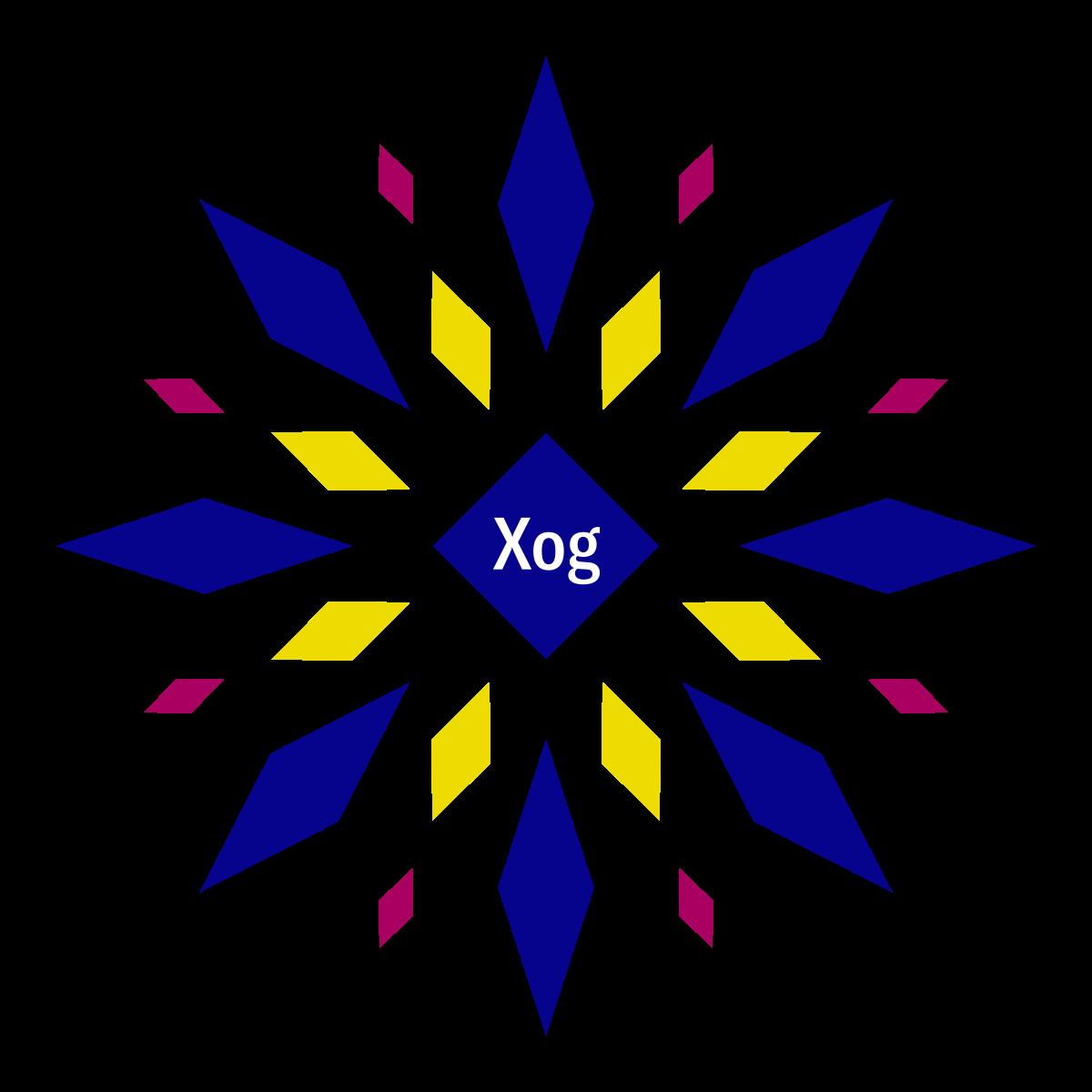 x x xxx